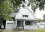 Foreclosed Home in Winfield 67156 E 8TH AVE - Property ID: 3432988824