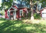 Foreclosed Home in Emporia 66801 WHITTIER ST - Property ID: 3432991895