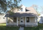 Foreclosed Home in Herington 67449 N C ST - Property ID: 3432992768