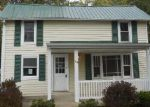 Foreclosed Home in Bedford 40006 PENDLETON AVE - Property ID: 3433017278