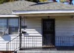 Foreclosed Home in New Orleans 70121 MONTICELLO AVE - Property ID: 3433026483