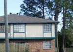Foreclosed Home in New Orleans 70131 TULLIS DR - Property ID: 3433027355