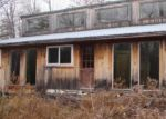 Foreclosed Home in Bridgton 4009 NORTH RD - Property ID: 3433039178