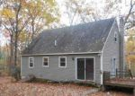 Foreclosed Home in North Waterboro 04061 MOUNTAIN VIEW RD - Property ID: 3433041369