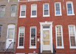 Foreclosed Home in Baltimore 21230 W HAMBURG ST - Property ID: 3433064138