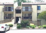 Foreclosed Home in Upper Marlboro 20774 PRINCE PL - Property ID: 3433072470