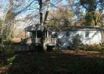 Foreclosed Home in Longmeadow 1106 WOLF SWAMP RD - Property ID: 3433112777