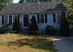 Foreclosed Home in Brockton 02302 N CARY ST - Property ID: 3433114968
