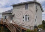 Foreclosed Home in Ware 1082 SCZYGIEL RD - Property ID: 3433115839