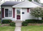 Foreclosed Home in Madison Heights 48071 E ROWLAND AVE - Property ID: 3433130728