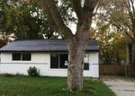 Foreclosed Home in Royal Oak 48073 ELMHURST AVE - Property ID: 3433134219