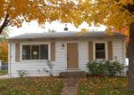 Foreclosed Home in Grand Rapids 49548 MAPLELAWN ST SW - Property ID: 3433159187