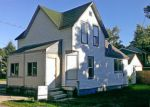 Foreclosed Home in Grand Rapids 49507 ISABELLA CT SE - Property ID: 3433162251