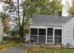 Foreclosed Home in Grand Rapids 49548 ONEIDA ST SW - Property ID: 3433171904