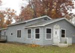 Foreclosed Home in Cedar Springs 49319 15 MILE RD NE - Property ID: 3433173647