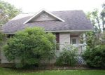 Foreclosed Home in Elk Rapids 49629 AMES ST - Property ID: 3433265171