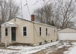 Foreclosed Home in Battle Creek 49037 ELLIS RD - Property ID: 3433266946