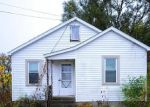 Foreclosed Home in Battle Creek 49037 UPTON AVE - Property ID: 3433267365