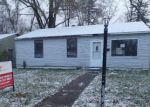 Foreclosed Home in Battle Creek 49037 BROADWAY BLVD - Property ID: 3433270883