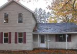 Foreclosed Home in Bangor 49013 HAMILTON AVE - Property ID: 3433287514