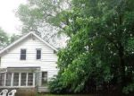 Foreclosed Home in Ionia 48846 BROOKS ST - Property ID: 3433318617