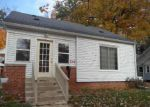 Foreclosed Home in Ionia 48846 E LYTLE ST - Property ID: 3433322108