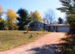 Foreclosed Home in Lake Ann 49650 WHITE OAK CT - Property ID: 3433325624