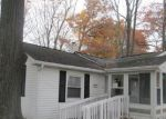 Foreclosed Home in Fremont 49412 LONG POINT DR - Property ID: 3433330888