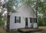 Foreclosed Home in West Branch 48661 ONONDAGA TRL - Property ID: 3433332181