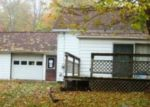 Foreclosed Home in Union City 49094 CRANE ST - Property ID: 3433356274