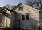 Foreclosed Home in Bay City 48706 S DEWITT ST - Property ID: 3433361982