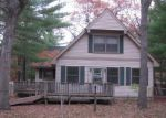 Foreclosed Home in Glennie 48737 ROSEMARY LN - Property ID: 3433362409