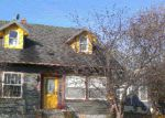 Foreclosed Home in Vassar 48768 GOODRICH ST - Property ID: 3433364155