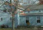 Foreclosed Home in Mount Pleasant 48858 N UNIVERSITY AVE - Property ID: 3433365472