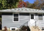 Foreclosed Home in Buffalo 55313 CENTRAL AVE - Property ID: 3433390891