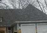 Foreclosed Home in Saint Peter 56082 SIOUX LN - Property ID: 3433409267