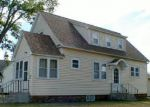 Foreclosed Home in Wells 56097 S BROADWAY - Property ID: 3433418472