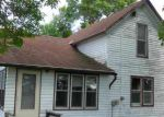 Foreclosed Home in Minnesota Lake 56068 510TH AVE - Property ID: 3433419340