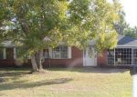 Foreclosed Home in Gulfport 39501 54TH AVE - Property ID: 3433428996