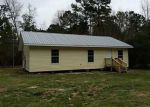 Foreclosed Home in Vancleave 39565 JOHNS BAYOU RD - Property ID: 3433429872