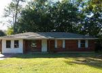 Foreclosed Home in Moss Point 39563 DONOVAN ST - Property ID: 3433430287