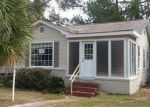 Foreclosed Home in Pascagoula 39567 WILLIAMS ST - Property ID: 3433432486