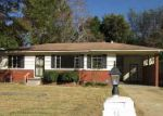 Foreclosed Home in Jackson 39213 WESTCHESTER DR - Property ID: 3433438621