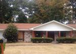 Foreclosed Home in Jackson 39212 VERBENA ST - Property ID: 3433440815