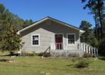 Foreclosed Home in Ellisville 39437 PAULDING RD - Property ID: 3433442110