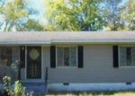Foreclosed Home in Okolona 38860 HILLCREST DR - Property ID: 3433454837