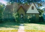 Foreclosed Home in Kansas City 64114 WARD PARKWAY PLZ - Property ID: 3433483283