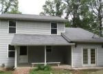 Foreclosed Home in Dittmer 63023 YUKON DR - Property ID: 3433516577