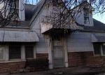 Foreclosed Home in Festus 63028 N 9TH ST - Property ID: 3433518322