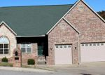 Foreclosed Home in Branson 65616 ROARK HLS - Property ID: 3433519645